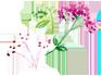 dr. Katja Rebolj | ROŽMA Logo